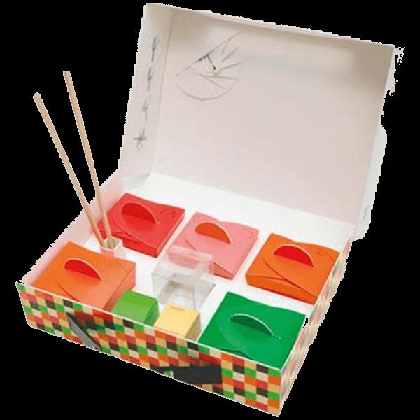 Custom Japanese Food Boxes | Custom Logo Printed Japanese Food