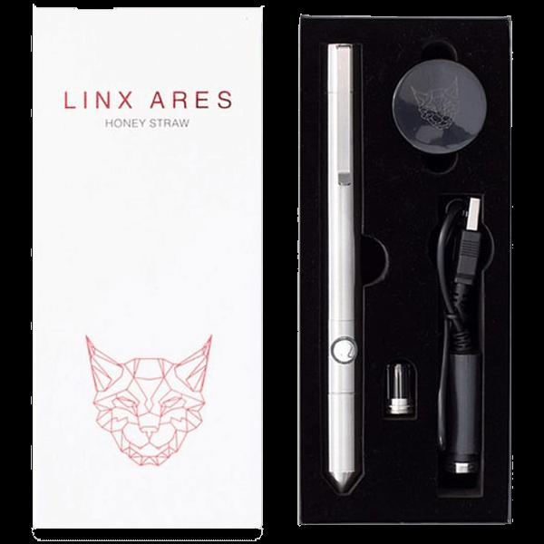 Custom Vape Pen Boxes | Custom Logo Printed Vape Pen Packaging Boxes